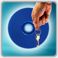 Product Key Explorer 4 1 2 | Recovery Software | FileEagle com