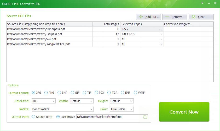pdf file to jpg file converter