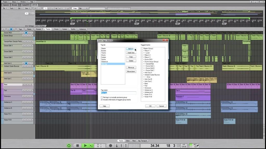 Podium Free 3 2 1   Audio Production & Recording Software