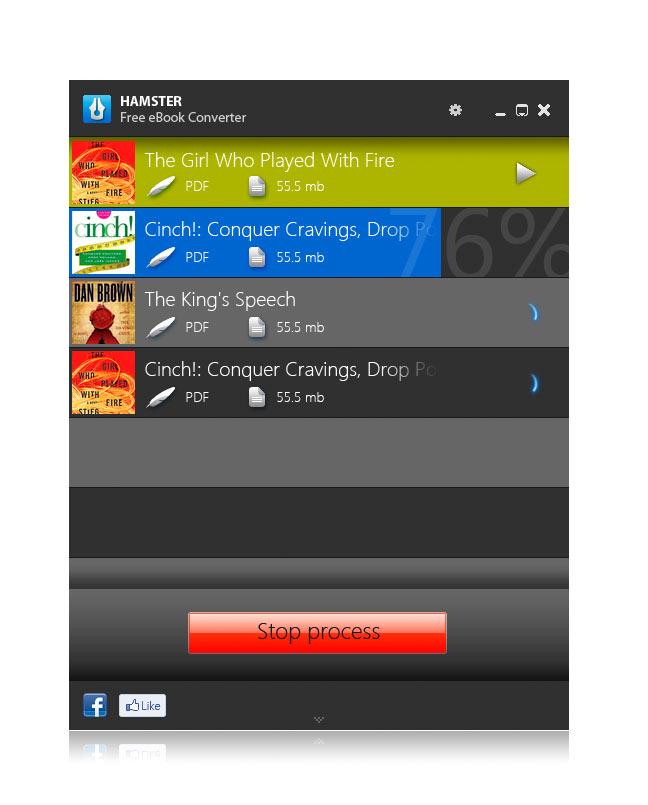 Mobi files converter download