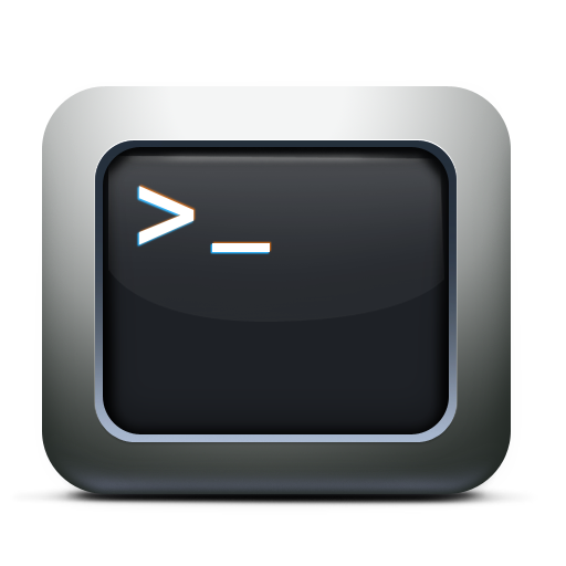 How to Use SSH Tunneling to Access Restricted Servers and ...