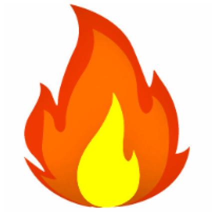simplewall 2.4.5 | Firewall Software | FileEagle.com